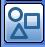 hello_html_658d4829.jpg