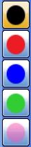 hello_html_6f629257.jpg