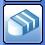 hello_html_7333d4c9.jpg