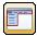 hello_html_7ce79cf1.jpg