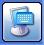 hello_html_8bd6147.jpg