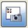 hello_html_m1f940622.jpg