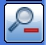 hello_html_m30612105.jpg