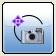 hello_html_m39d8aa7c.jpg