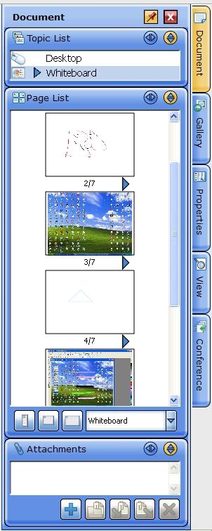 hello_html_m39f9b6c2.jpg
