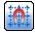 hello_html_m452cc192.jpg