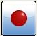 hello_html_m5e07d8e0.jpg