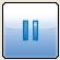 hello_html_m6ac882be.jpg