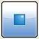 hello_html_m6d7085d1.jpg