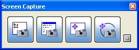 hello_html_m7ac3cf4b.jpg