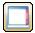 hello_html_m7aee0be5.jpg