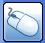 hello_html_me73c16f.jpg