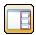 hello_html_mf25812e.jpg