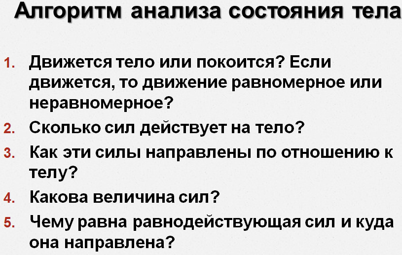 C:\Users\Алексей\YandexDisk\Скриншоты\2014-12-09 10-21-32 Скриншот экрана.png