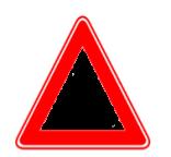 C:\Users\1\Desktop\0003-003-Preduprezhdajuschie-znaki[1].png
