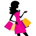 Скороговорка про покупки