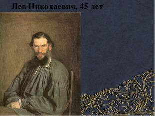 Есенин Сергей Александрович (1895 – 1925 г.г.) Родился в селе Константиново п