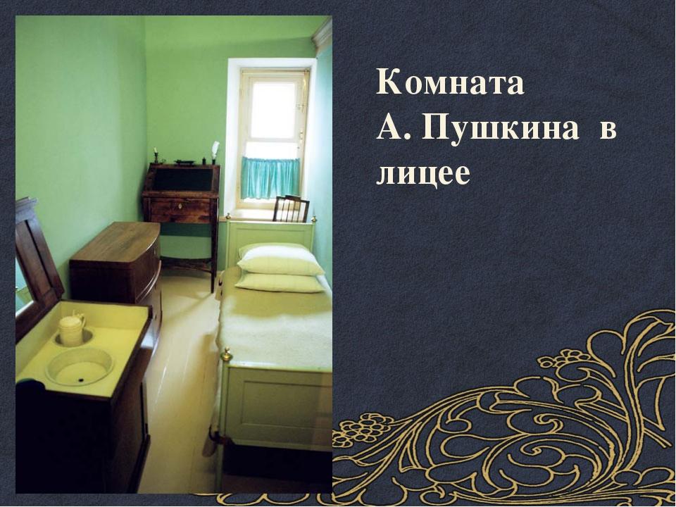 Лев Николаевич Толстой 1828- 1910 г.г. Принадлежал к древнему русскому народ...