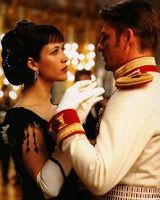 http://go3.imgsmail.ru/imgpreview?key=http%3A//tango01.ru/netcat_files/985/885/sophiemarceau_anna_karenina_1.jpg&mb=imgdb_preview_697&w=160