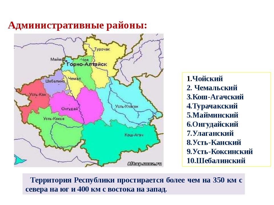 Главная автомагистраль, трасса федерального значения Новосибирск-Бийск-Ташант...