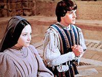 Ромео и Джульетта (1968) - фото №20