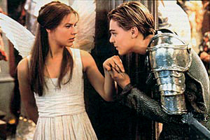 http://romeo-juliet-club.ru/cino.files/rjluhrmann.jpg