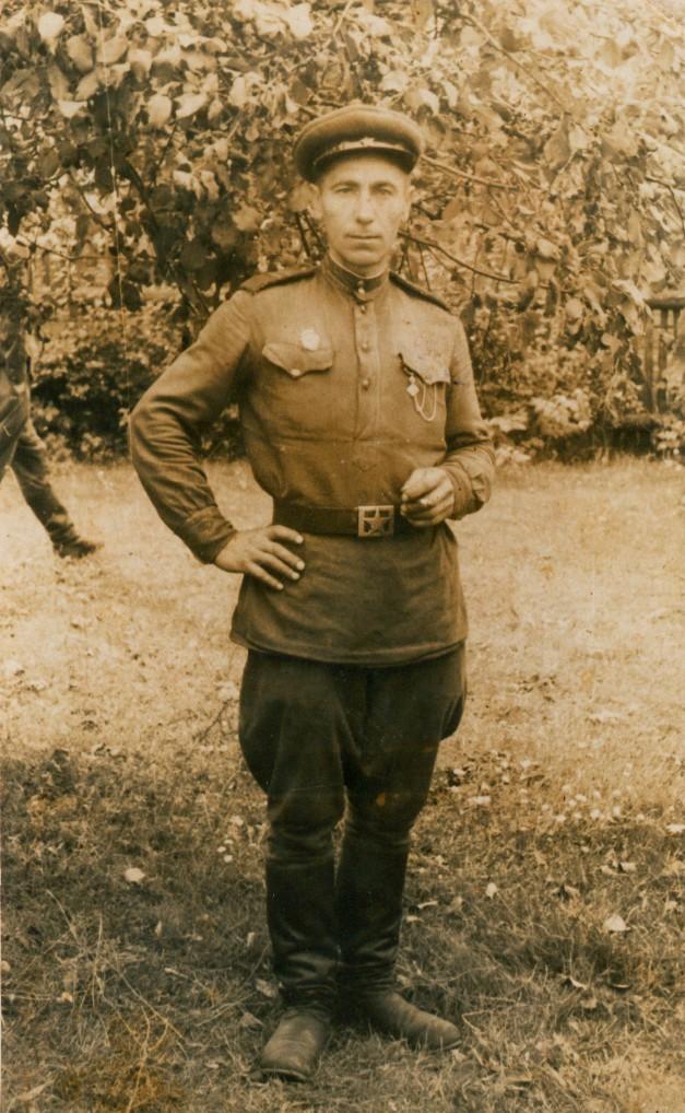 E:\Польша.Ремба 14 августа 1945г Манютин.jpg