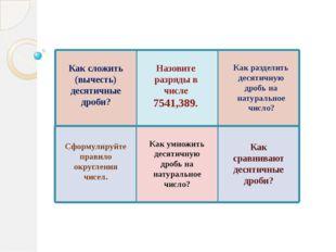 Вольвачёва (Сидорова) Анастасия Фёдоровна 2. Найдите значения выражений: а) 2