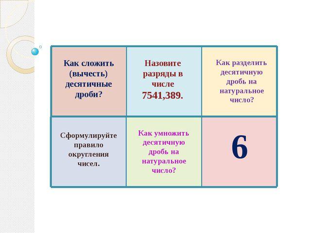 Вольвачёва (Сидорова) Анастасия Фёдоровна Вольвачёва А.Ф., наша землячка, вет...