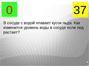 Список используемой литературы: «Вопросы и задачи по физике», А.В. Тарасов, Л