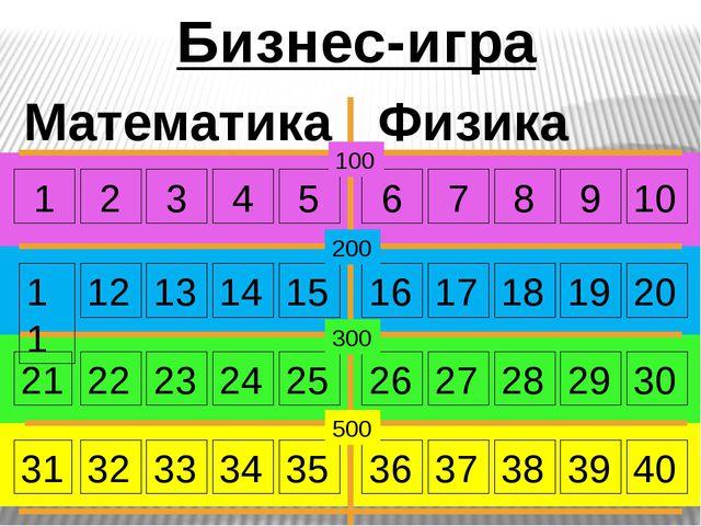 60 50 40 30 20 10 9 8 7 6 5 4 3 2 1 21 Как с помощью нитки и линейки найти то...