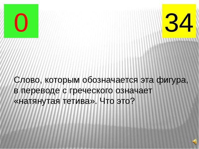 60 50 40 30 20 10 9 8 7 6 5 4 3 2 1 39 Атмосферное давлениеи в Петербурге, и...