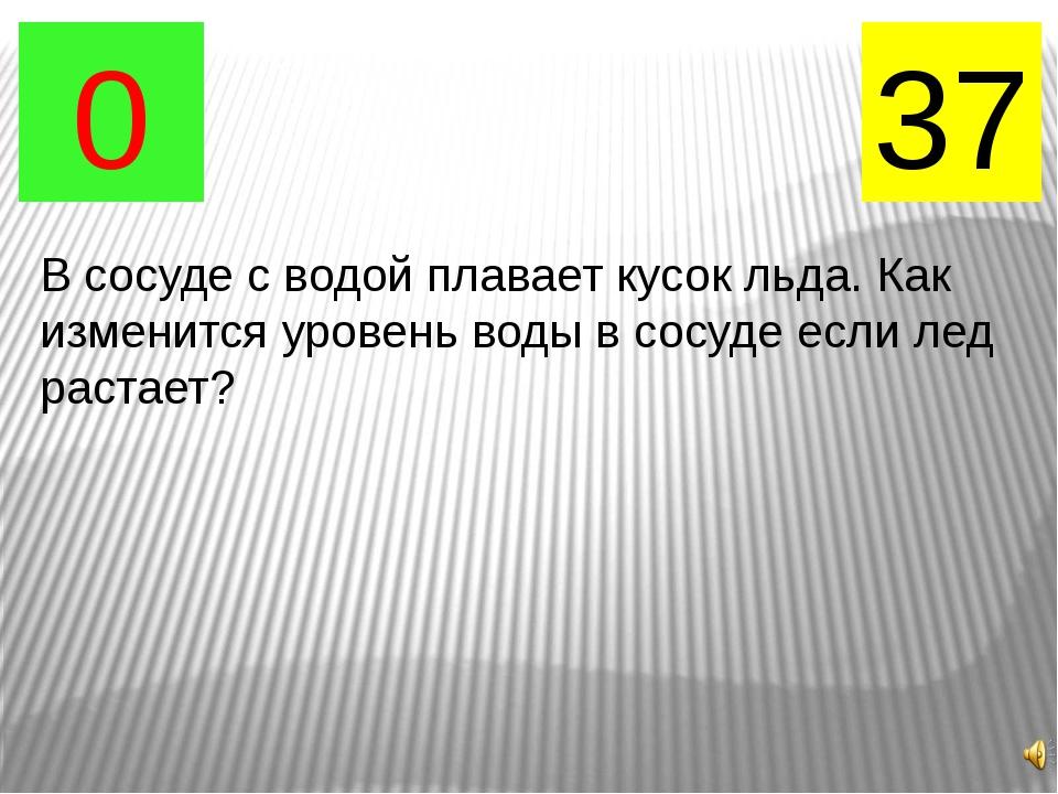 Список используемой литературы: «Вопросы и задачи по физике», А.В. Тарасов, Л...