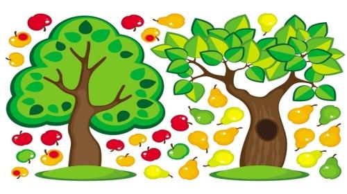 http://metylancreativ.com/assets/thumbs/456/4560c48f26f126585065a10759b035c6.638x483_1/fruit-garden.jpg