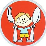 Программа по организации питания в школе: