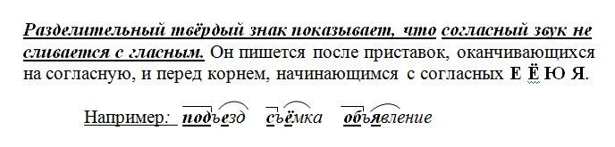 http://060.shko.la/_/rsrc/1359050012528/nasa-skola/nacalnaa-skola/stranicka-1-a-klassa/pamatki-i-materialy-po-russkomu-azyku/11.jpg