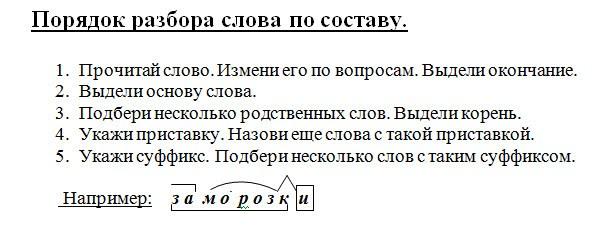 http://060.shko.la/_/rsrc/1359050074118/nasa-skola/nacalnaa-skola/stranicka-1-a-klassa/pamatki-i-materialy-po-russkomu-azyku/12.jpg