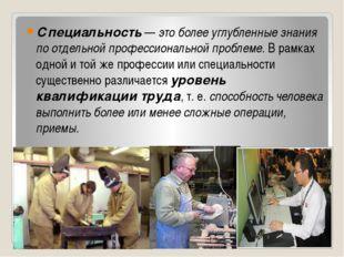 Трудоспособное население (трудовые ресурсы) Добровольно незанятые- трудоспосо