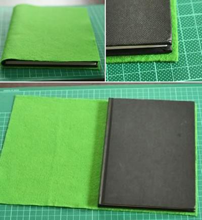 http://1000-podelok.ru/UserFiles/Image/school/oblogka/how-to-make-a-journal-cover-3-cover-size.jpg