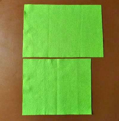 http://1000-podelok.ru/UserFiles/Image/school/oblogka/how-to-make-a-journal-cover-5.jpg