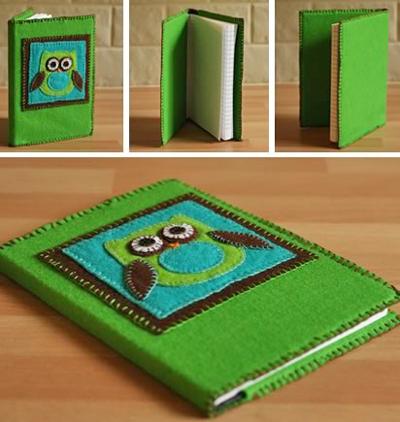 http://1000-podelok.ru/UserFiles/Image/school/oblogka/how-to-make-a-journal-cover-finished.jpg