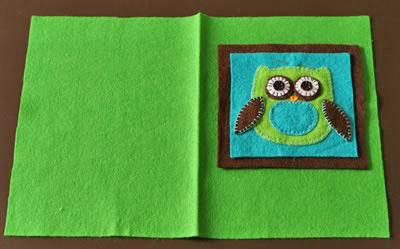 http://1000-podelok.ru/UserFiles/Image/school/oblogka/how-to-make-a-journal-cover-7.jpg