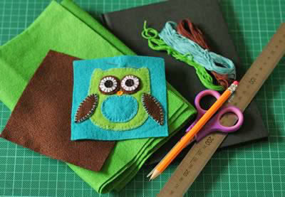 http://1000-podelok.ru/UserFiles/Image/school/oblogka/how-to-make-a-journal-cover-1-materials.jpg