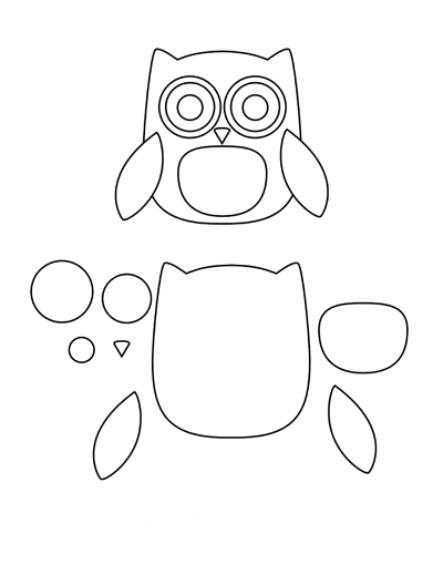 http://1000-podelok.ru/UserFiles/Image/school/oblogka/how-to-make-a-journal-cover-owl-template.jpg