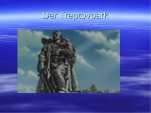 Der Treptovpark