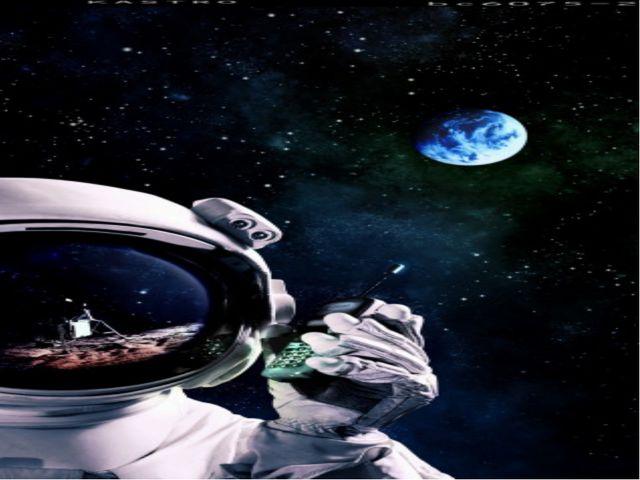 Влияние космоса на космонавта При перегрузках и невесомости кости космонавта...
