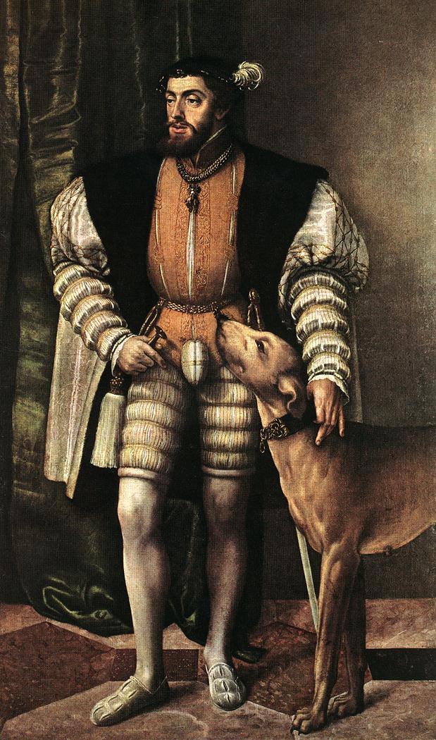 F:\галерея\1532[1].jpg