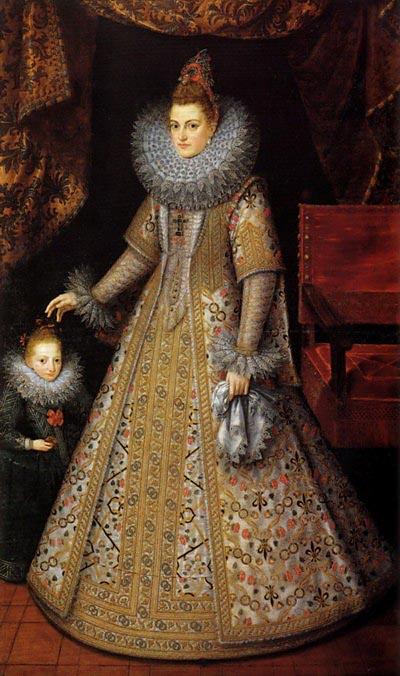 F:\галерея\1599-spanish[1].jpg