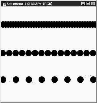 hello_html_4c2b664d.jpg