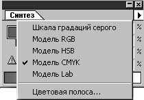 hello_html_7e51ba10.jpg